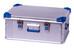 Zarges Eurobox Alu 42 Liter